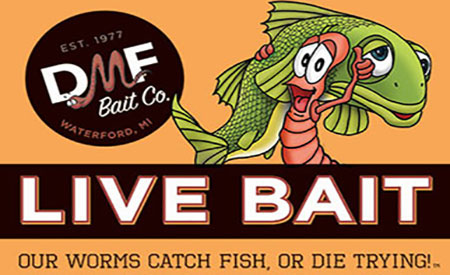 DMF_Bait_Window